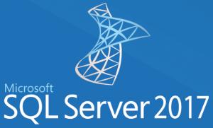sql-server-2017