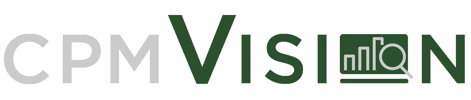cpmvision